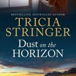 Book Review: Dust On The Horizon