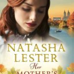 Book Club: Her Mother's Secret