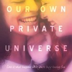 Book Review: Our Own Private Universe