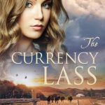 Book Club: The Currency Lass