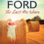 Book Club: The Last McAdam