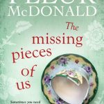 Book Club: The Missing Pieces of Us
