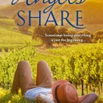 Book Club: Angel's Share