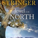 Book Club: Jewel In The North