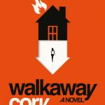Book Club: Walkaway