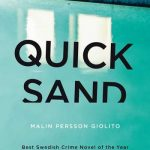 Book Club: Quicksand
