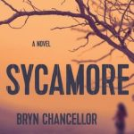 Book Review: Sycamore