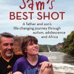 Book Club: Sam's Best Shot