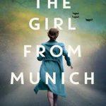 Book Club: The Girl From Munich