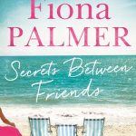 Book Club: Secrets Between Friends