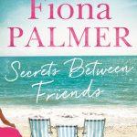 Book Club: Secrets Between Friends