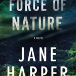 Book Club: Force of Nature