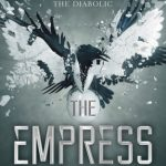 Book Club: The Empress