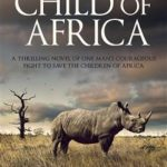 Book Club: Child of Africa