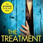 Book Club: The Treatment
