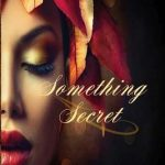 Review: Something Secret