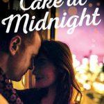 Book Club: Cake at Midnight