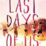 Book Club: The Last Days of Us