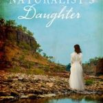 Book Review: The Naturalist's Daughter