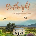 Book Review: Birthright