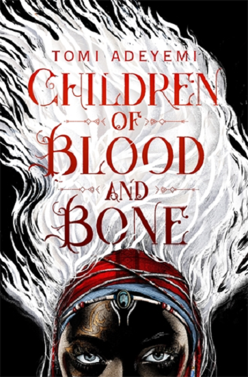boys of blood and bone The study, conducted among more than 800 boys attending public  a child  could have high bone lead while his blood levels are not high at.