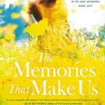 BOOK CLUB: The Memories That Make Us