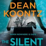 Book Club: The Silent Corner