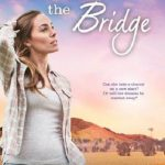 BOOK CLUB: Water Under The Bridge