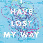 BOOK CLUB: I Have Lost My Way
