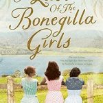BOOK CLUB: The Last of the Bonegilla Girls