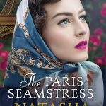 BOOK CLUB: The Paris Seamstress