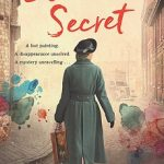 BOOK CLUB: Eleanor's Secret