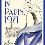 BOOK CLUB: April in Paris 1921