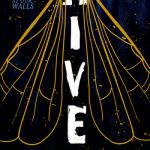 BOOK CLUB: Hive