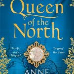 BOOK CLUB: Queen of the North