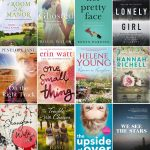 Book Club Reads for July 2018