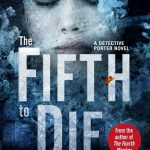 BOOK CLUB: The Fifth To Die