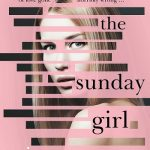 BOOK CLUB: The Sunday Girl