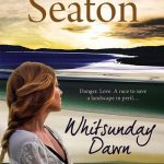 BOOK CLUB: Whitsunday Dawn