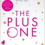 BOOK CLUB: The Plus One