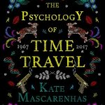 Book Review: The Psychology of Time Travel