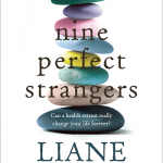 BOOK CLUB: Nine Perfect Strangers
