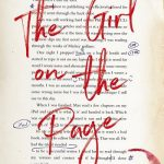 BOOK CLUB: The Girl on the Page