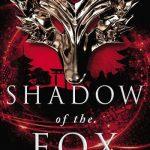BOOK CLUB: Shadow of the Fox