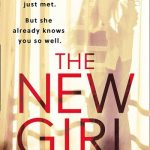 BOOK CLUB: The New Girl