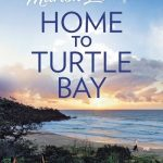 BOOK CLUB: Home to Turtle Bay