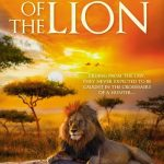 BOOK CLUB: Nature of the Lion