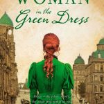 BOOK CLUB: The Woman in the Green Dress