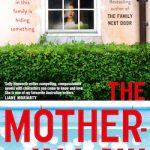 Book Review and Giveaway: The Mother-In-Law