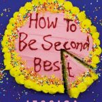 BOOK CLUB: How to be Second Best